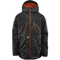 ThirtyTwo TM 20 Jacket Mens