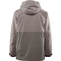 Grey ThirtyTwo Holcomb Jacket Mens