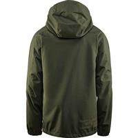 ThirtyTwo Surplus Jacket - Men's - Military