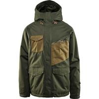 ThirtyTwo Surplus Jacket Mens