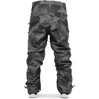 Black / Camo ThirtyTwo TM Pant Mens