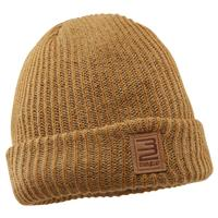ThirtyTwo Furnace Beanie - Tobacco