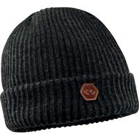ThirtyTwo Furnace Beanie - Carbon