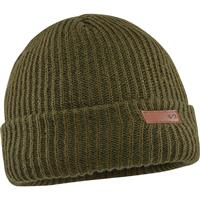 ThirtyTwo Furnace Beanie - Olive