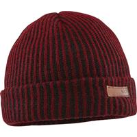 ThirtyTwo Furnace Beanie - Burgundy