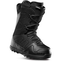 Black ThirtyTwo Exit Snowboard Boots Womens