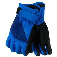Stellar Blue Obermeyer Cornice Glove Youth
