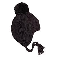 Turtle Fur Cheryl Knit Hat Womens