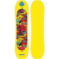 90 Burton Riglet Snowboard Youth