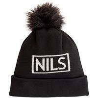 Nils Hat Womens