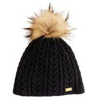 Nils Frankie Knit Hat - Women's