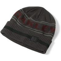 Forged Iron Oakley Rockgarden Cuff Beanie