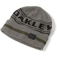 Oxide Oakley Rockgarden Cuff Beanie