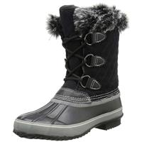 Northside Mont Blanc Boots Womens