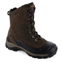 Northside Granger Pro Boots Mens