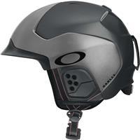 Grey Oakley MOD 5 MIPS Helmet