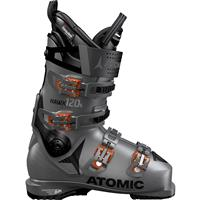 Anthracite Atomic Hawx Ultra 120 S Boots Mens