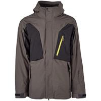 Bonfire Firma 3-in-1 Stretch Jacket - Men's