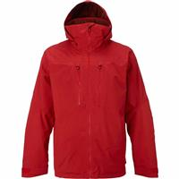 Burton AK 2L Swash Jacket Mens