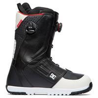 DC Control Snowboard Boot Mens