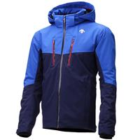 Descente Cormac Jacket - Men's