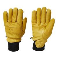 Flylow Ridge Glove - Men's - Natural