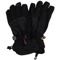 Gordini Fuse Glove Mens