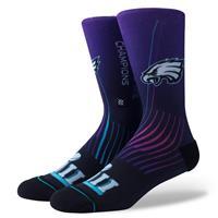 Stance Eagles Superbowl 52 Socks