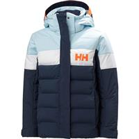 Helly Hansen Diamond Jacket - Girl's