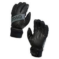 Oakley Factory Winter Glove - Men's