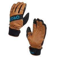 Copper Canyon Oakley Factory Winter Glove Mens