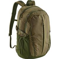 Patagonia Refugio Pack 28L - Fatgiue Green
