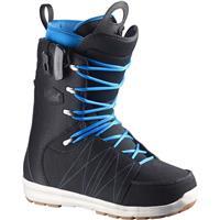 Salomon Launch Snowboard Boots Mens