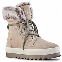 Cougar Vanetta Winter Boots - Women's