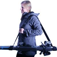Winter's Edge Easy Carry Strap - Adult