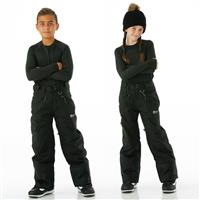 Winter's Edge Mountain Range Insulated Pants - Youth