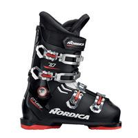 Nordica Cruise 70 Boots - Men's