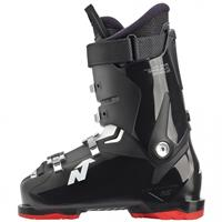 Nordica Cruise 70 Boots - Men's - Black / White / Red