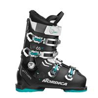 Nordica Cruise 65 W Boots - Women's
