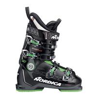 Nordica Speedmachine 90 Boots - Men's
