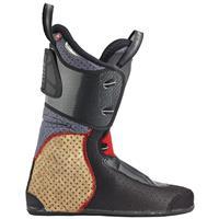 Blue / Orange Nordica Strider 120 DYN Boots Mens