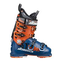 Nordica Strider 120 DYN Boots - Men's