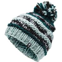 The North Face Nanny Knit Beanie Womens