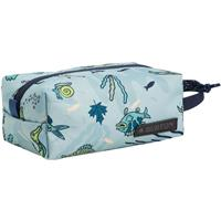 Burton Accessory Case - Gone Fishing