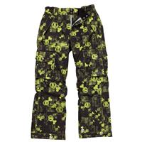 Acid Fade 686 PF Skurvy Insulated Pants Boys
