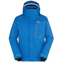 Active Blue Eider Val Gardena Jacket Mens