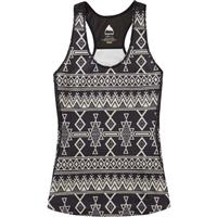 Burton Active Tank Womens