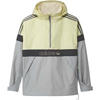 Adidas BB Snowbreaker Jacket Men's
