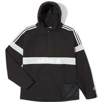 Adidas BB Snowbreaker Jacket Mens