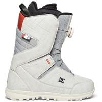 DC Search Boot Womens